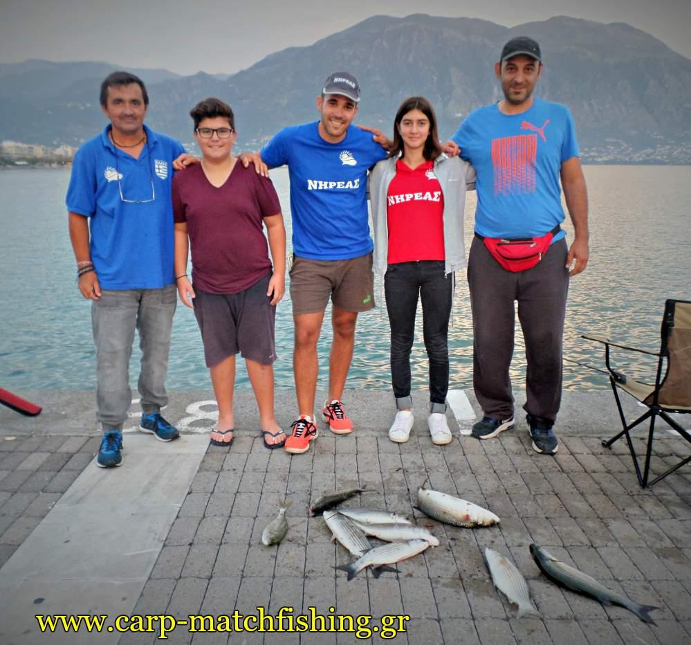 match-fishing-kefaloi-paidia-fishes-carpmatchfishing