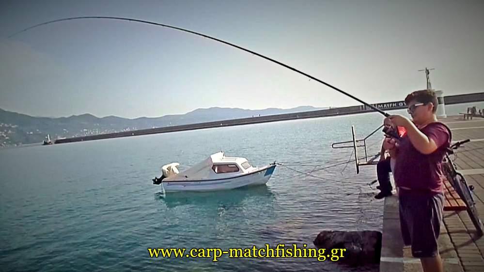match-fishing-kefaloi-curve-rod-2-carpmatchfishing