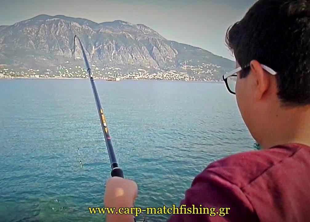 kefalos-match-fishing-dim-carpmatchfishing
