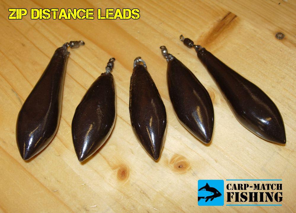 varidia zip leads carpmatchfishing