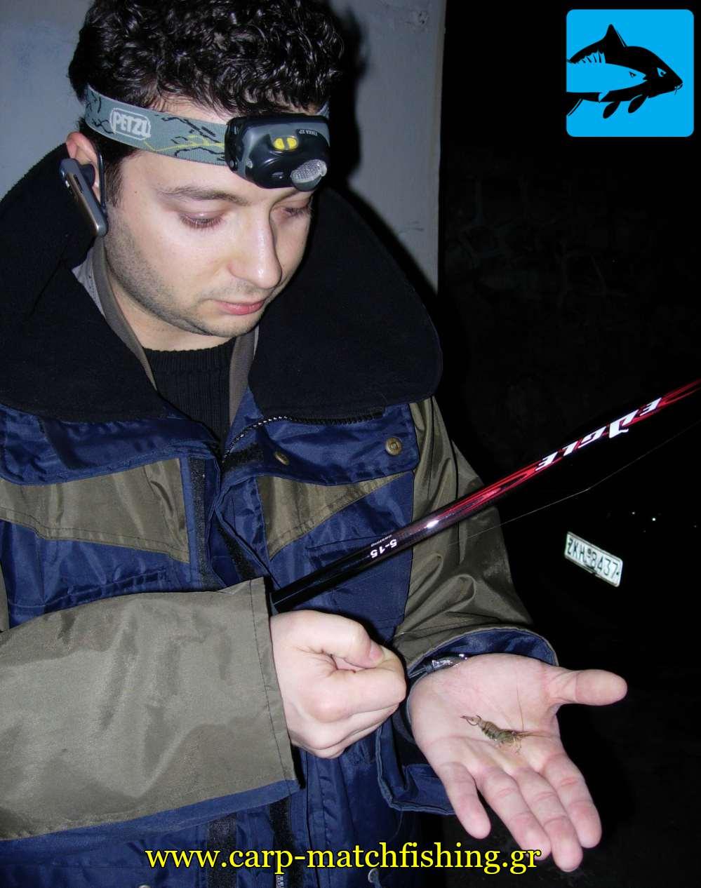 sfaltos garida zontani matchfishing float fishing carpmatchfishing