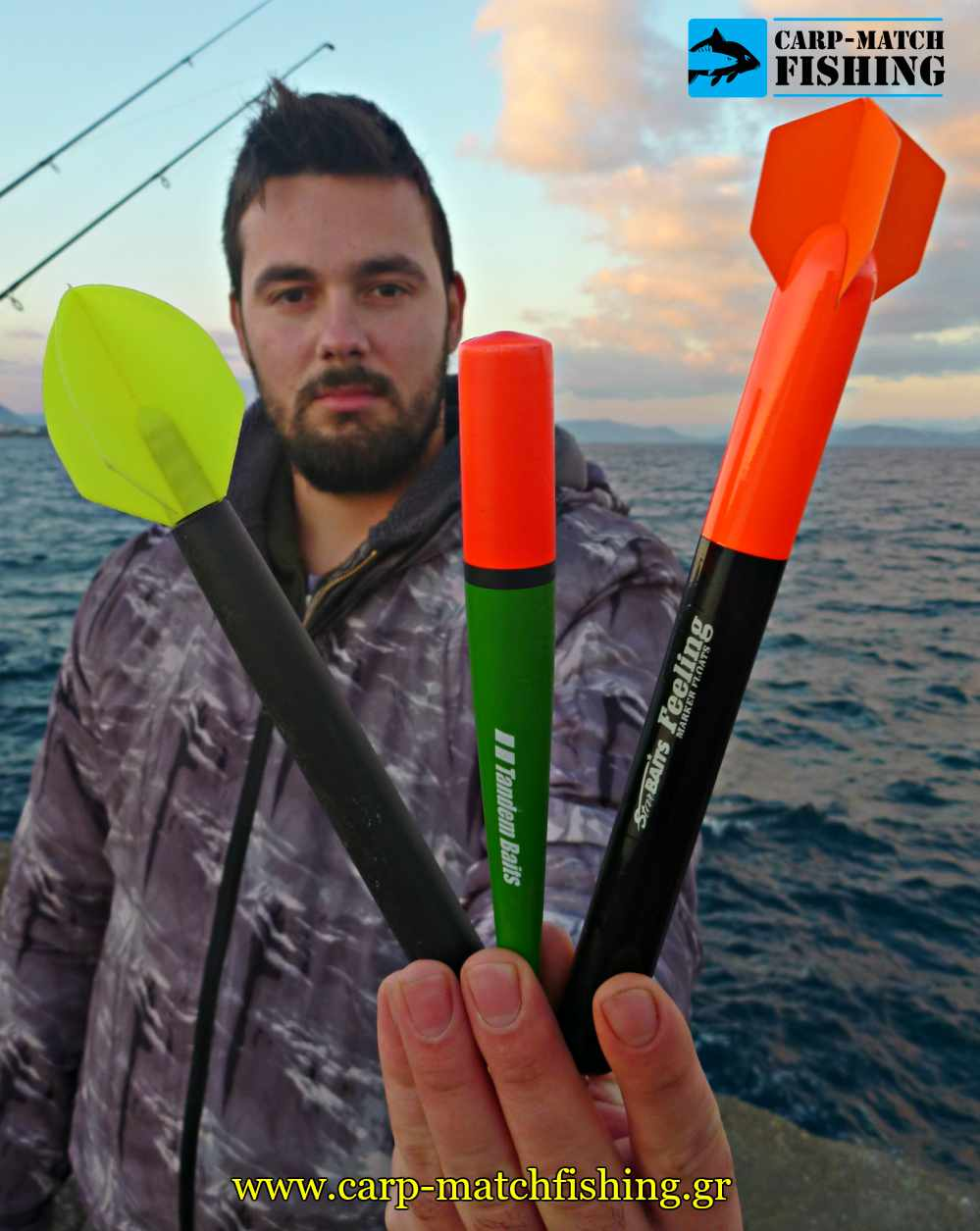 predator floats psarema palamidas carpmatchfishing