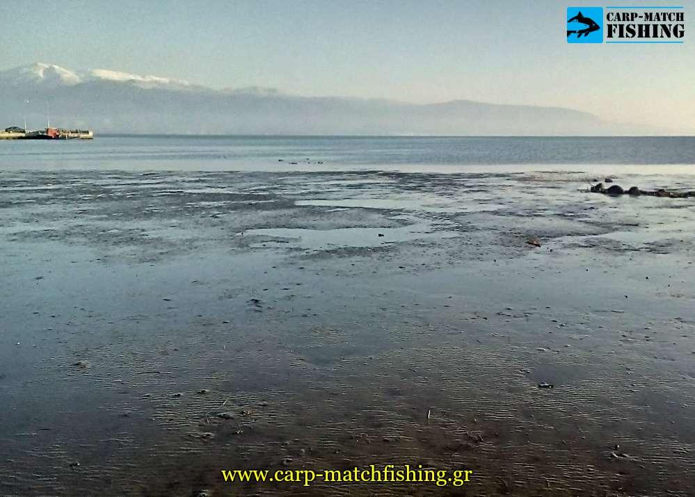 eging soupis cuttlefish murky waters thola kai laspodi nera carpmatchfishing