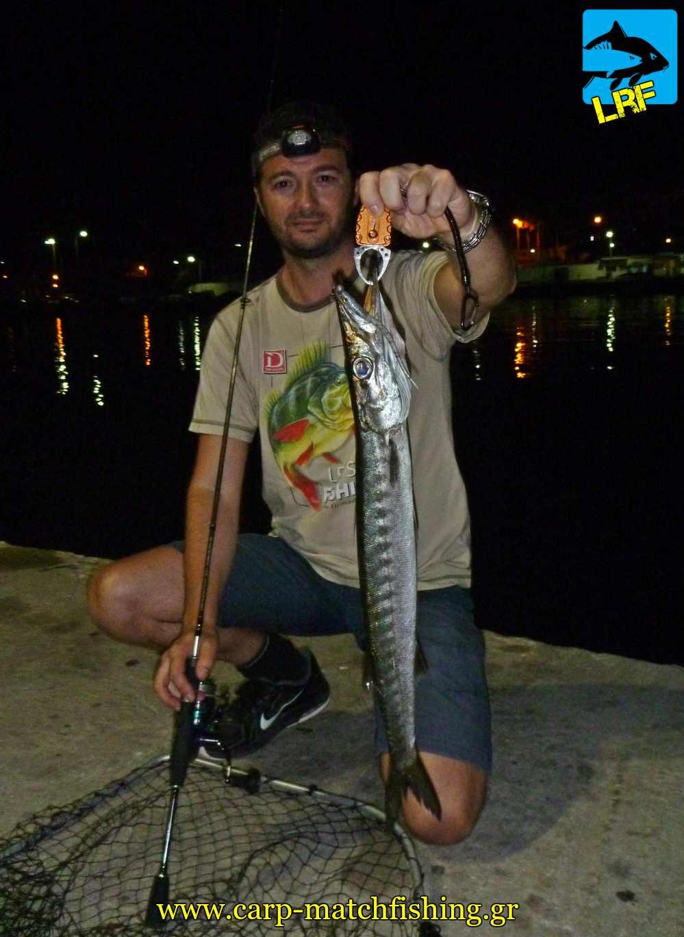 loutsoi sto light rock fishing lrf silikones sfaltos dragon sonik rockchamp carpmatchfishing