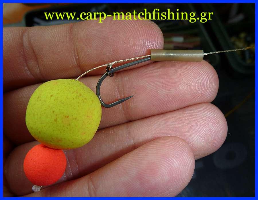 snowman-rig-thermo-carp-matchfishing-gr.jpg