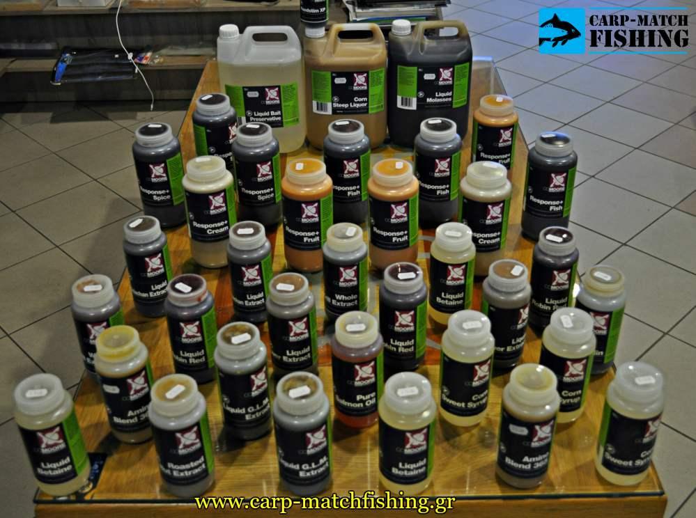 ccmoore additives aromata boilies carpfishing carpmatchfishing
