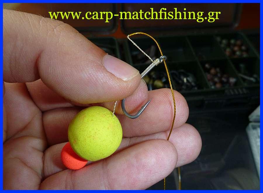 snowman-rig-knotless-carp-matchfishing-gr.jpg