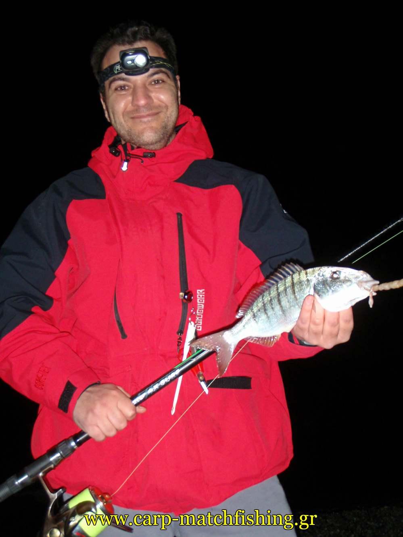 mourmoura float monodoli carpmatchfishing
