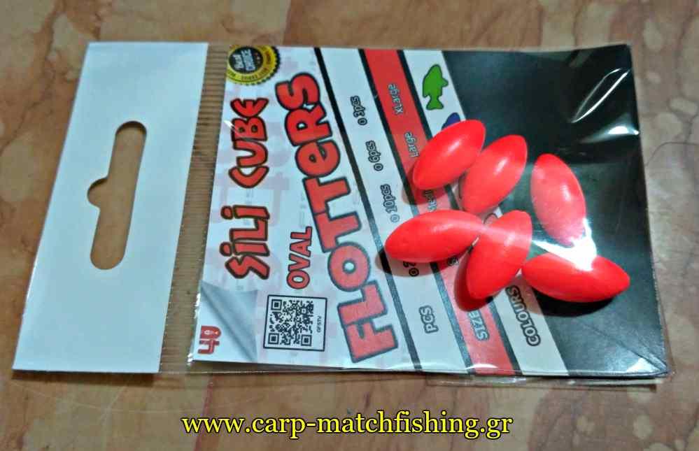 floats gfs carpmatchfishing
