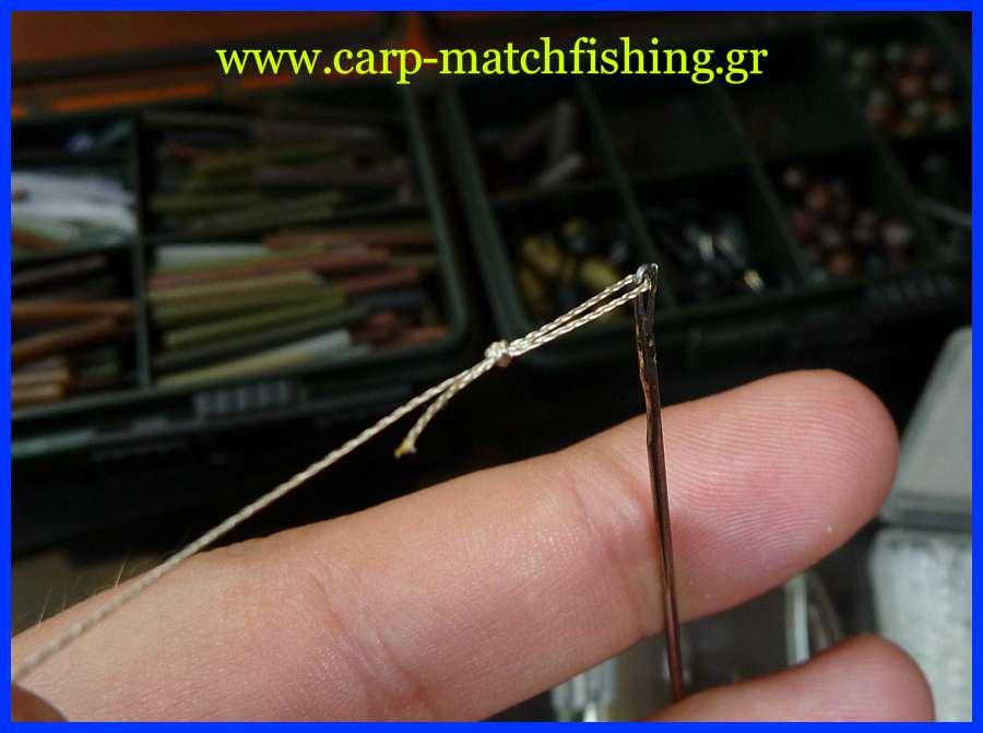 snowman-rig-overhand-loop-carp-matchfishing-gr.jpg
