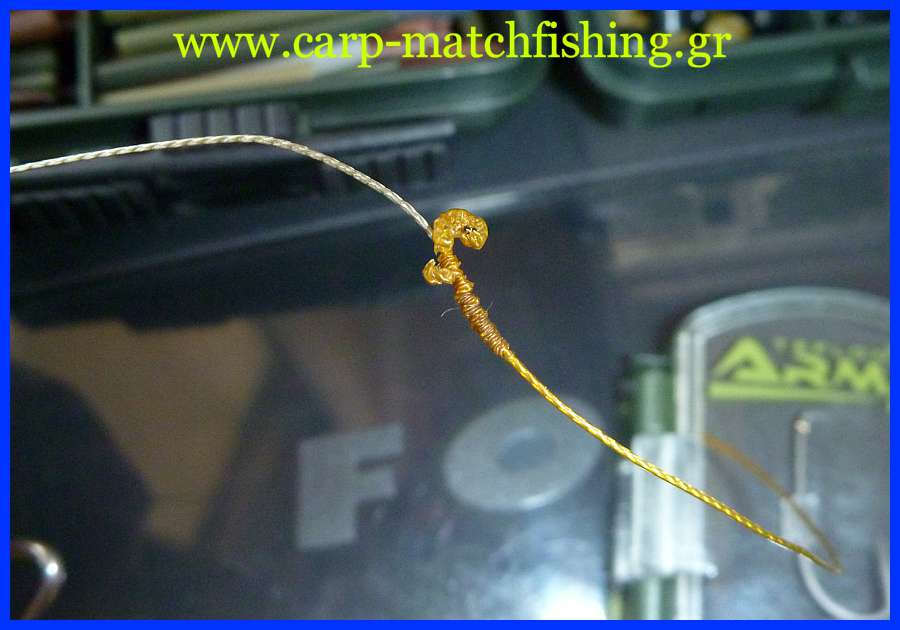 snowman-rig-srtipp-carp-matchfishing-gr.jpg