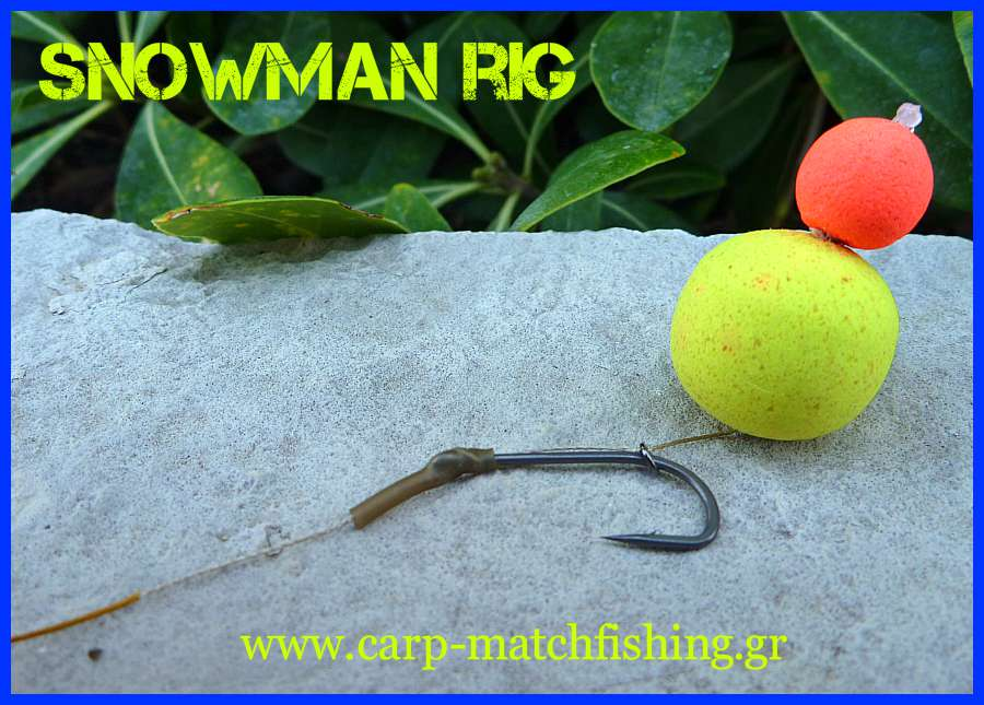 snowman-rig-2-carp-matchfishing-gr.jpg