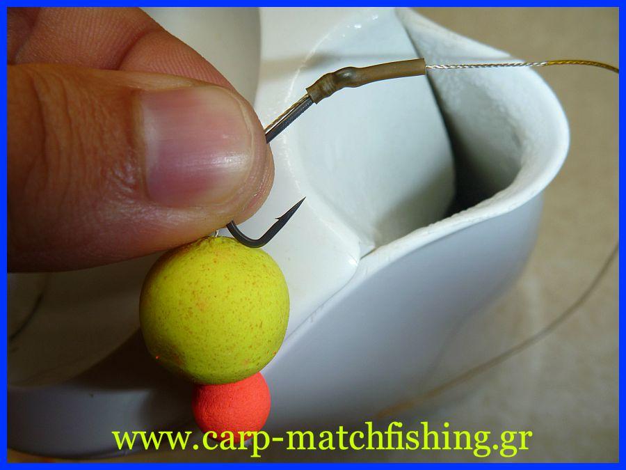 snowman-rig-shrinktube-carp-matchfishing-gr.jpg
