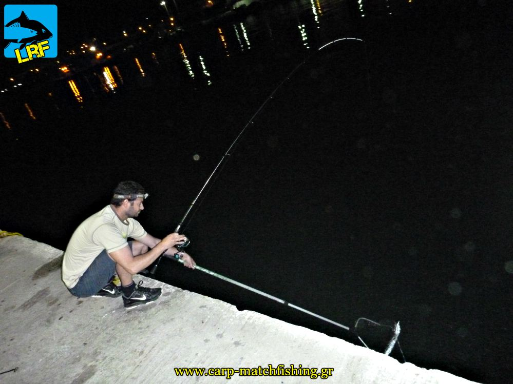 loutsos apoxiasma lrf hrf rock fishing silikones carpmatchfishing