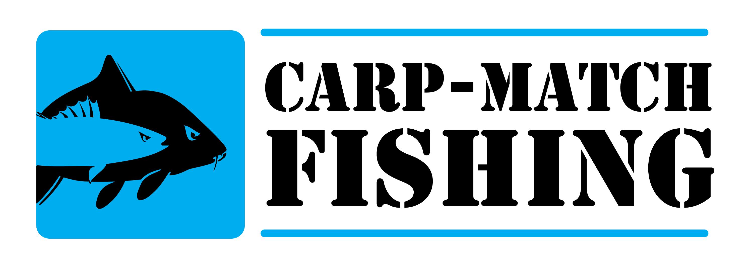 www.carp-matchfishing.gr