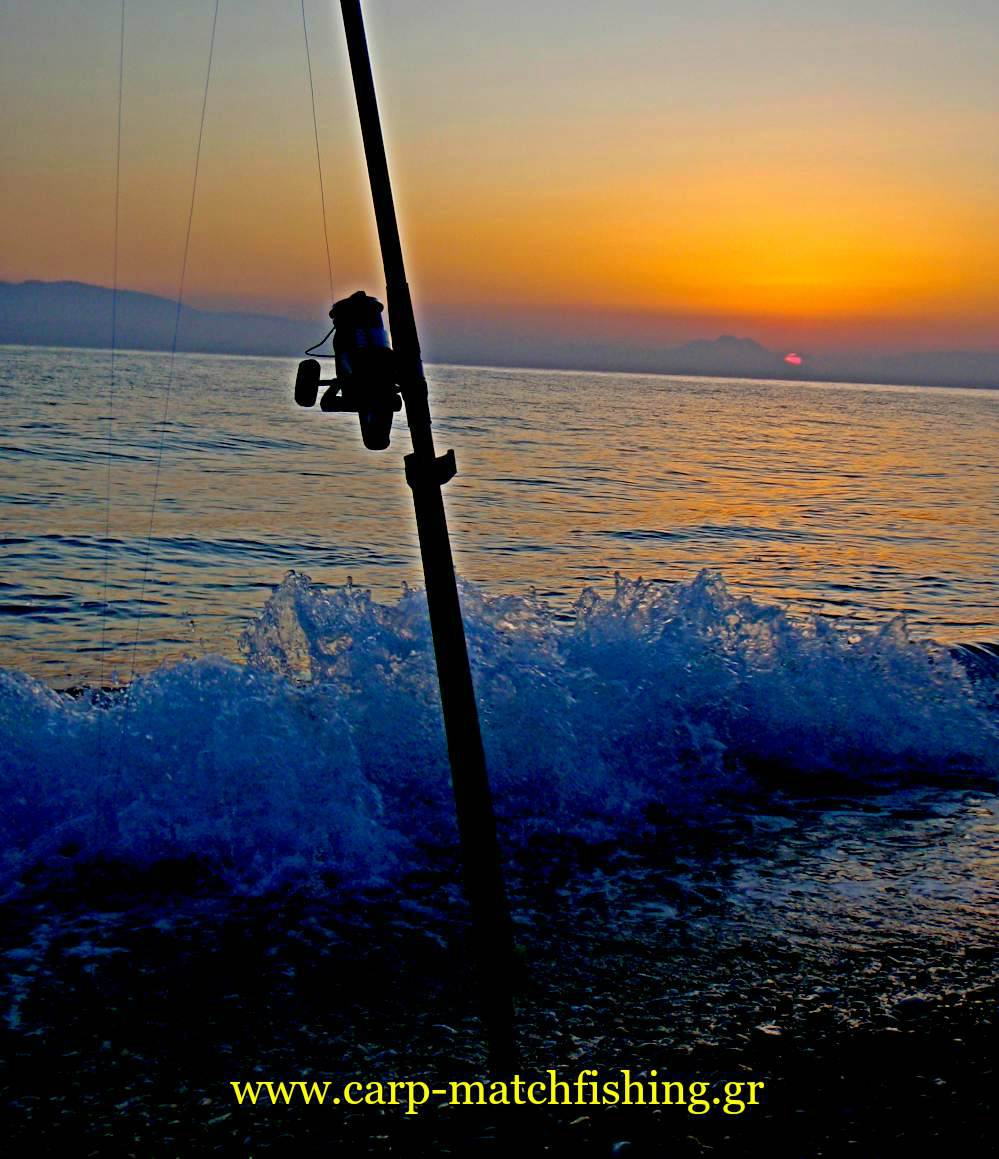 casting rods floats 1 carpmatchfishing