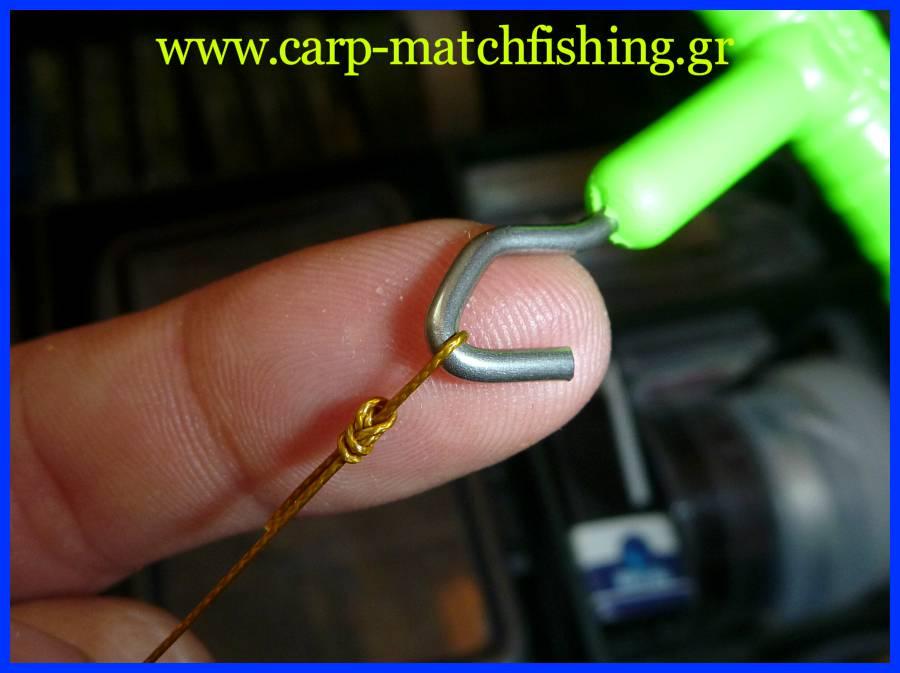 snowman-rig-8-carp-matchfishing-gr.jpg
