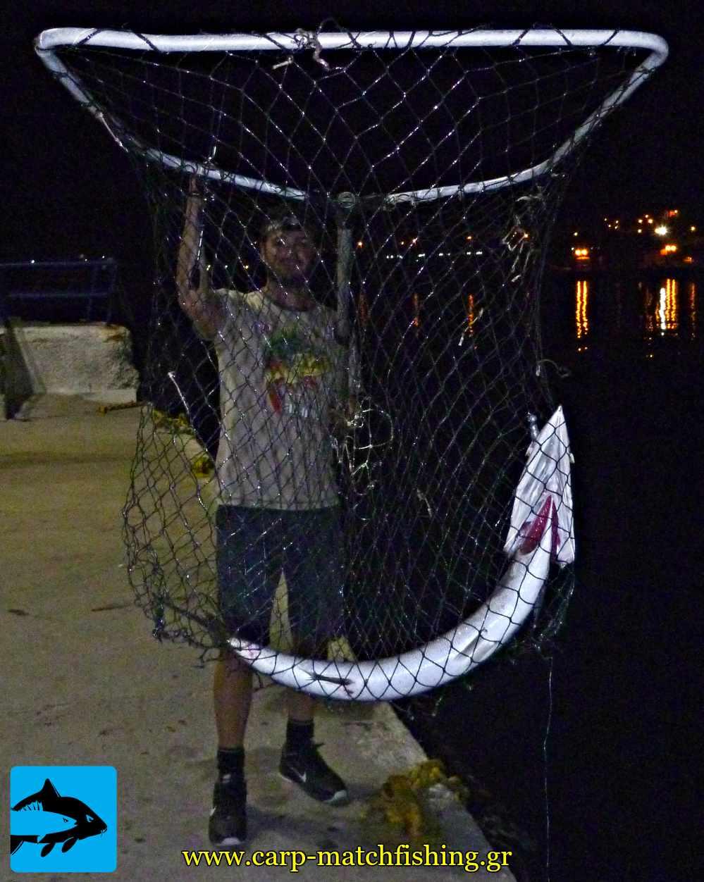 lrf apoxi loutsos light rock fishing silikones carpmatchfishing