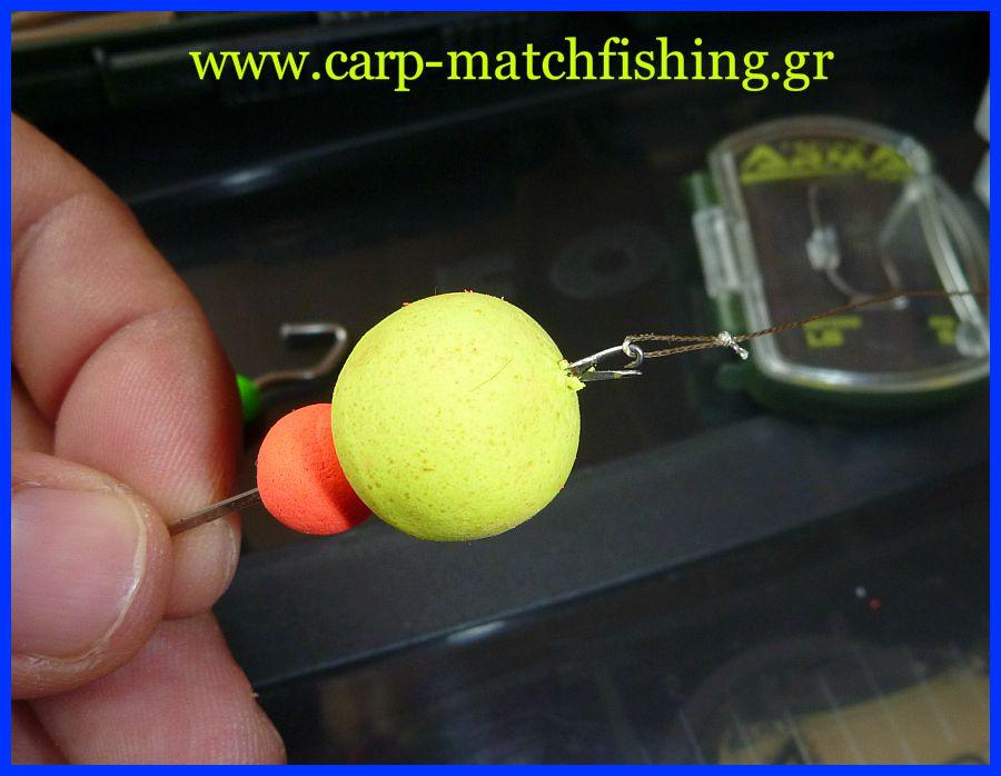 snowman-rig-pasing-carp-matchfishing-gr.jpg
