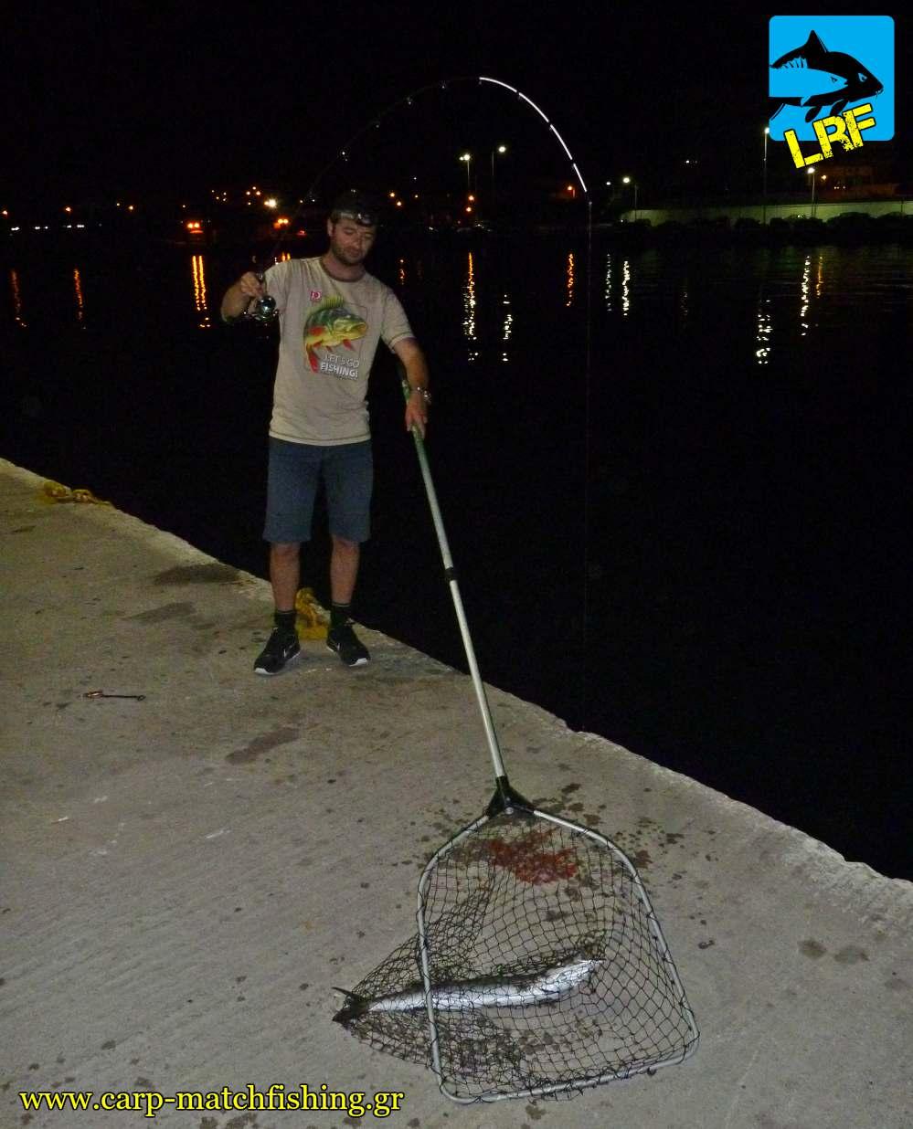 apoxiasma loutsou light rock fishing lrf carpmatchfishing
