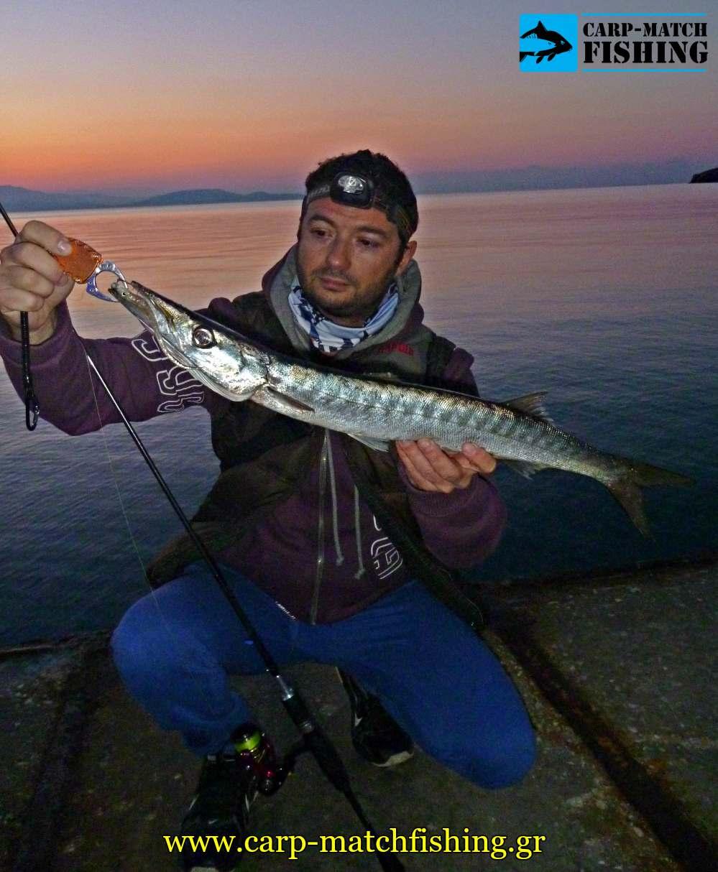 light rock fishing lrf loutsoi me silikones carpmatchfishing