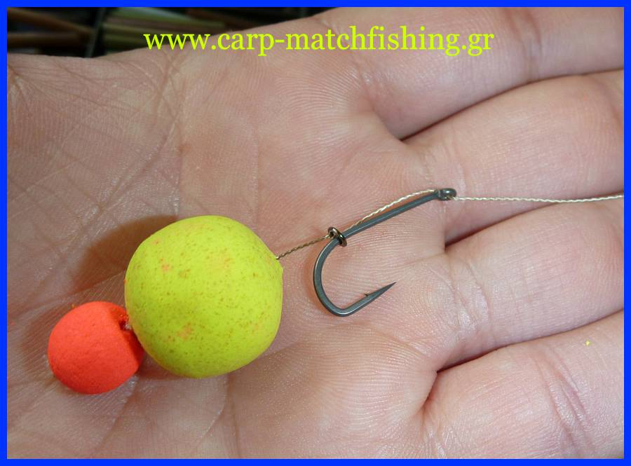 snowman-rig-hook-carp-matchfishing-gr.jpg