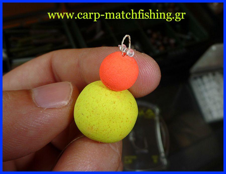 snowman-rig-stoper-carp-matchfishing-gr.jpg