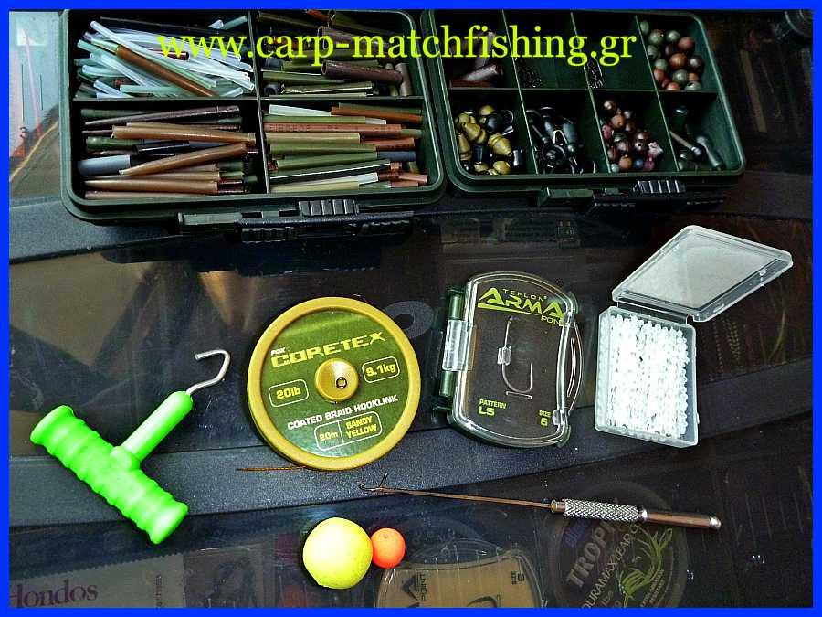 snowman-rig-stuffs-carp-matchfishing-gr.jpg