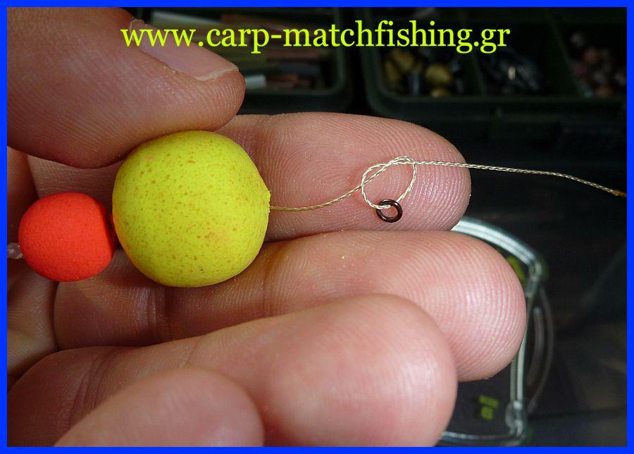 snowman-rig-ring-carp-matchfishing-gr.jpg