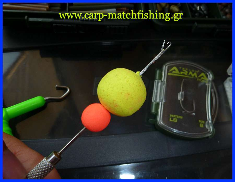 snowman-rig-triming-boilies-carp-matchfishing-gr.jpg