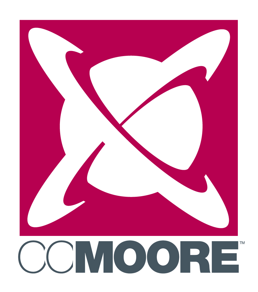 CC Moore Logo 2 1