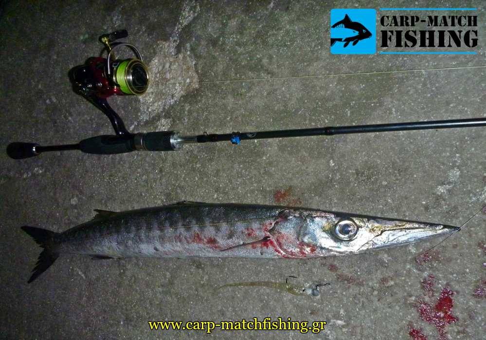 loutsos lrf silikones light rock fishing rod carpmatchfishing