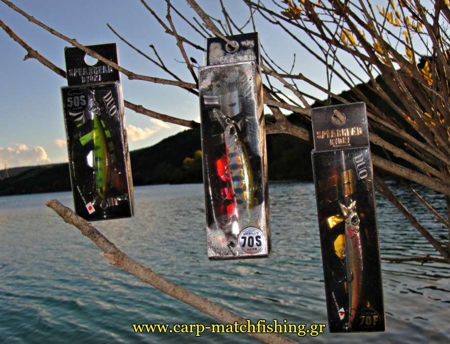 trout-fishing-spearhead-ryuki-duo-carpmatchfishing