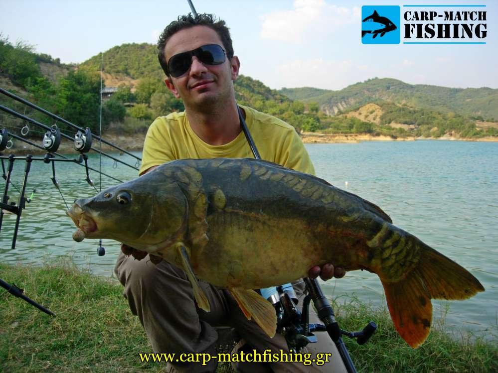 big carp xou epilogi agkistriou hooks carpmatchfishing