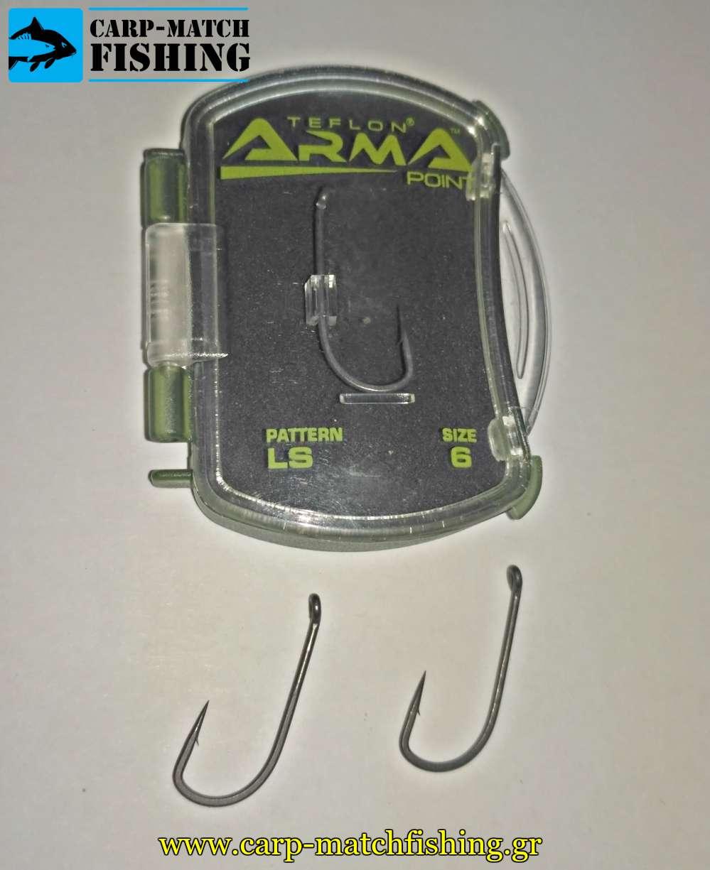 longshank hooks fox arma extreme fishing apilogi agkistriou carpmatchfishing