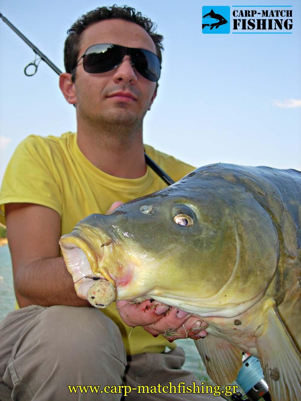xou carp hooks agkistria carpmatchfishing