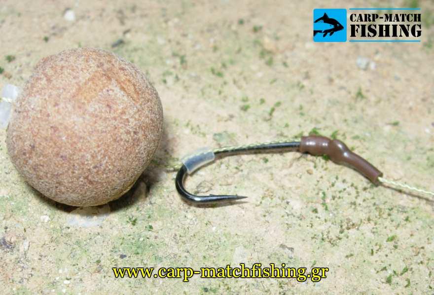 longshank carp hook agkistria epilogi carpmatchfishing