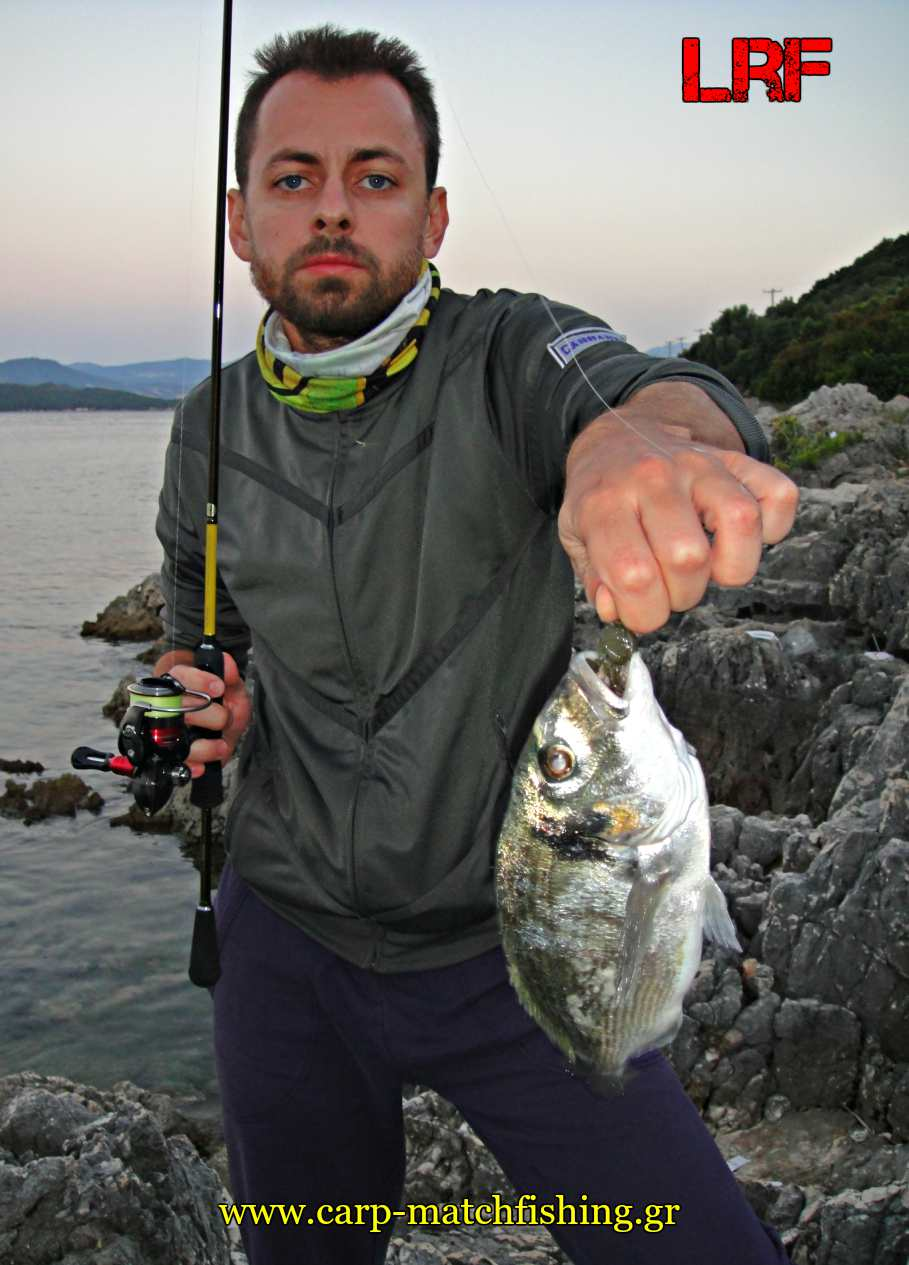 lrf-tsipoura-var-light-rock-fishing-carpmatchfishing