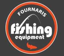 fournaris-logo