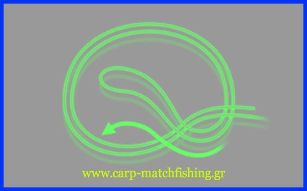 Overhand-loop-knot-fishing-knots-2-carp-matchfishing-gr.jpg