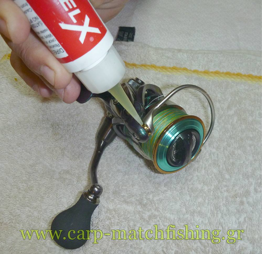 ladi-lineroller-carpmatchfishing.jpg