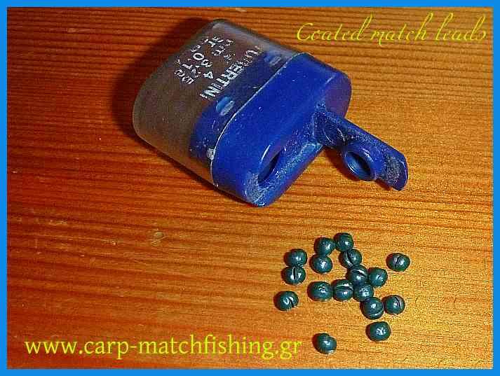 www.carp-matchfishing.gr. Τα πάντα για το ψάρεμα σε θάλασσα και σε γλυκάνερά, με matchfishing-bolognese. Τεχνικές επίσης spinning, eging, carpfishing,casting