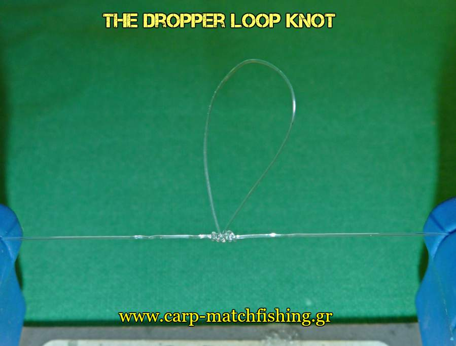 the-dropper-loop-knot-final-carpmatchfishing