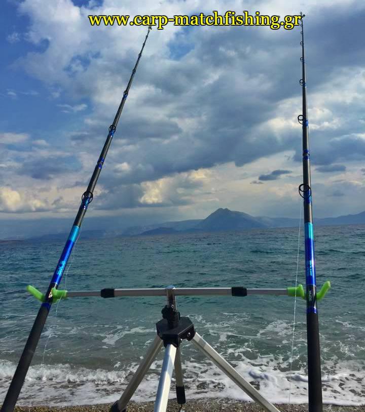 sonik-sk3xtr-pod-carpmatchfishing