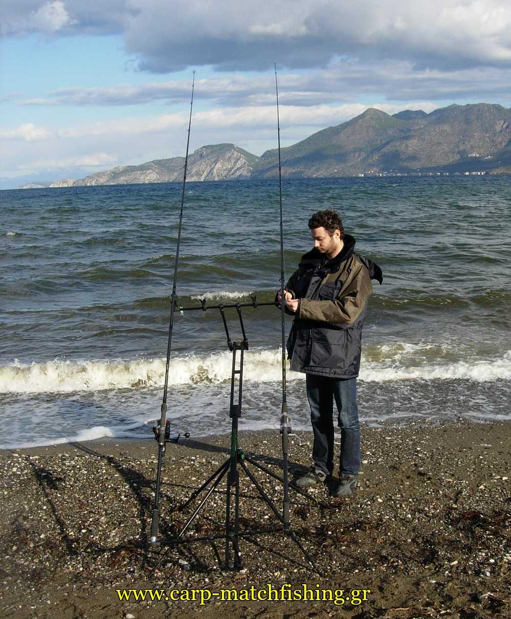 rod-pod-sea-buzzers-carpmatchfishing