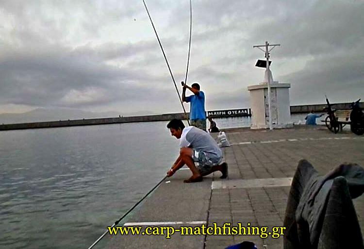apoxiasma-matchfishing-kefalos-mullet-carpmatchfishing