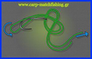 palomar-knot-4-carp-matchfishing-gr.jpg/www.carp-matchfishing.gr