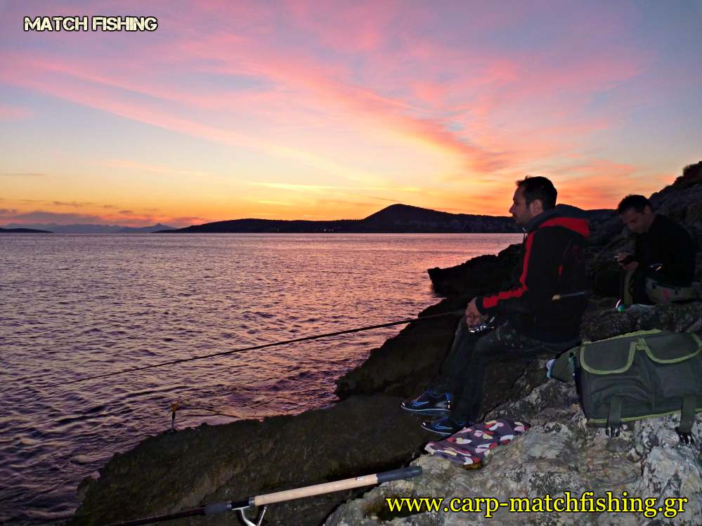 match-fishing-rocks-melanouria-malagra-carpmatchfishing