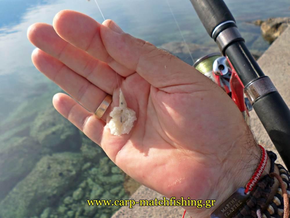 dolosia-psomiou-matchfishing-kefalos-carpmatchfishing