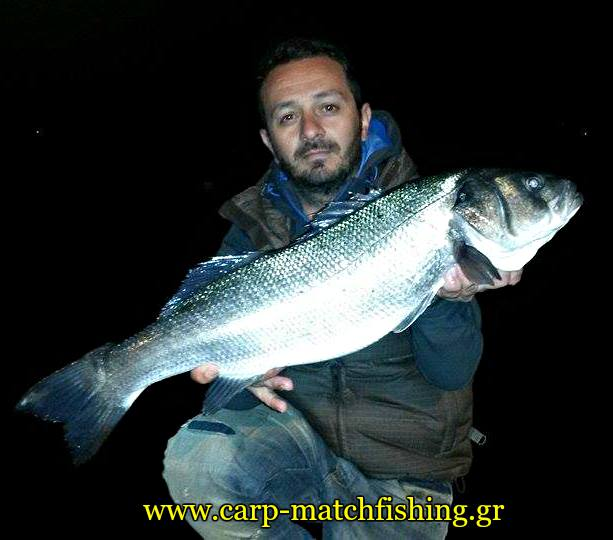 lavraki-match-fishing-malagra-ch-carpmatchfishing